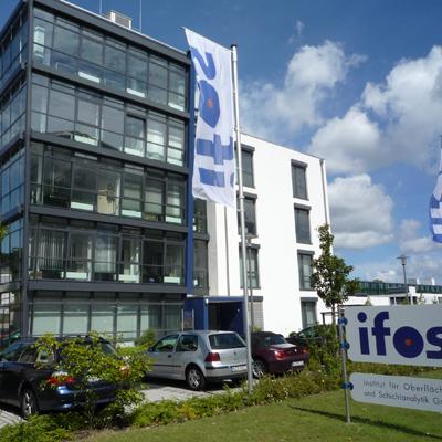 IFOS jest już dostępny online