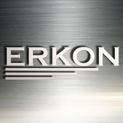 """""""Erkon"""" w nowej odsłonie"""